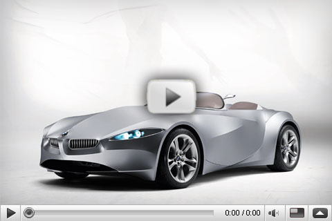 Tuning Photos Drift Races Motor Show Videos Download Nwheels